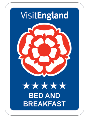 5 star blackpool bb Blackpool B&B