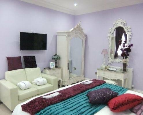 DSCF7049 495x400 Our Suites
