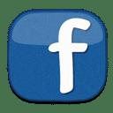 icon facebook 128 Reviews