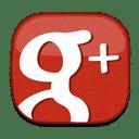 icon google 128 Reviews