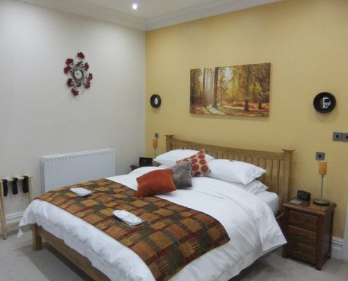 Autumn 1 495x400 Blackpool B&B