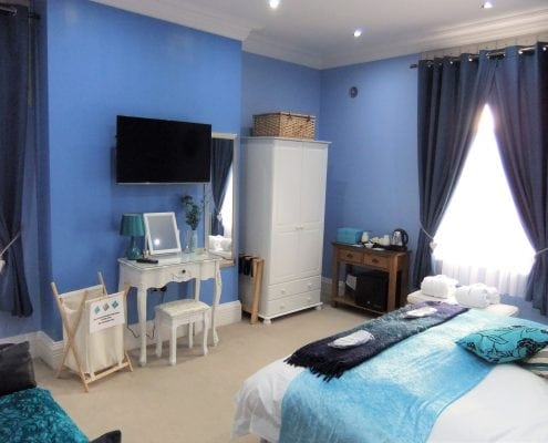 DSCF7037 495x400 Our Suites