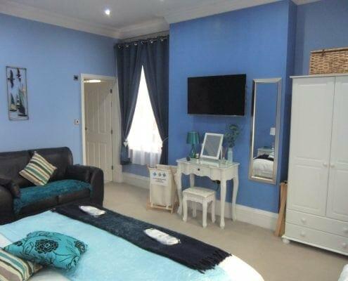 DSCF7043 495x400 Our Suites