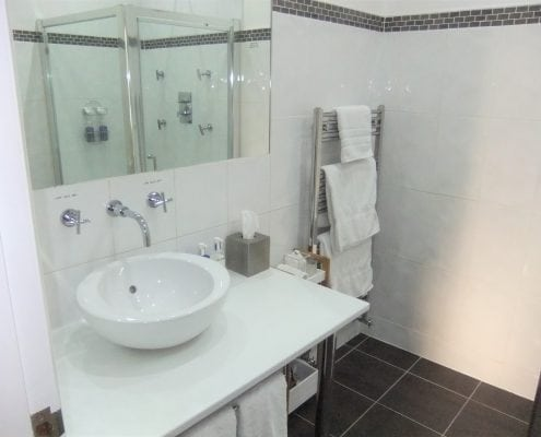 DSCF7054 495x400 Our Suites