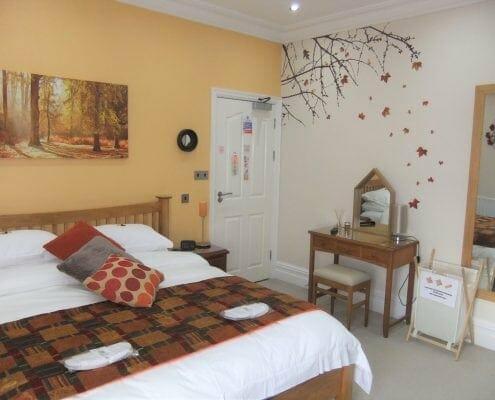 DSCF7067 495x400 Our Suites