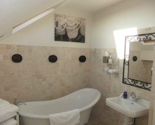 DSCF7087 495x400 Our Suites