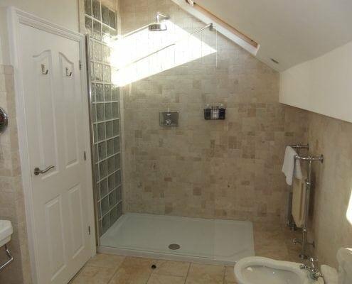 DSCF7089 495x400 Our Suites