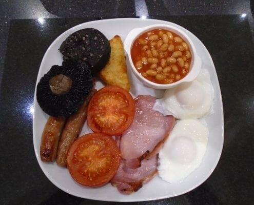 DSC00228 495x400 Breakfast