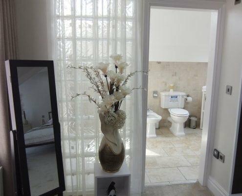 Winter 8 495x400 Our Suites