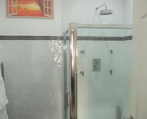 DSCF7058 495x400 Our Suites