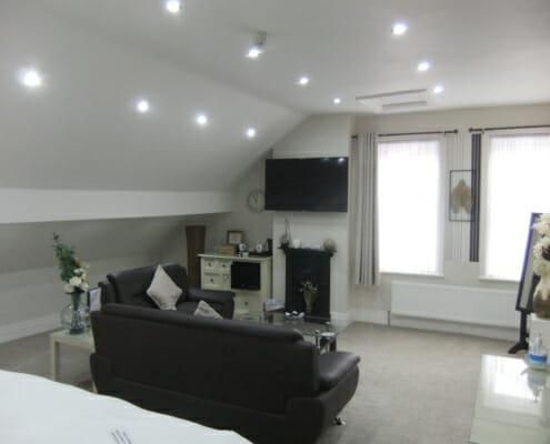DSCF7987 495x400 Our Suites