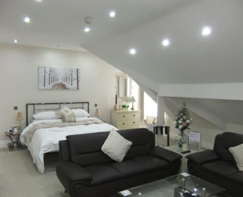 DSCF7994 495x400 Our Suites